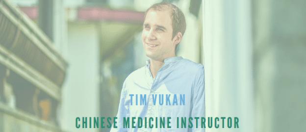 Tim-Vukan-Medical-Guide-in-Hangzhou