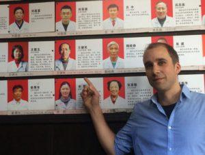 chinese-medicine-online