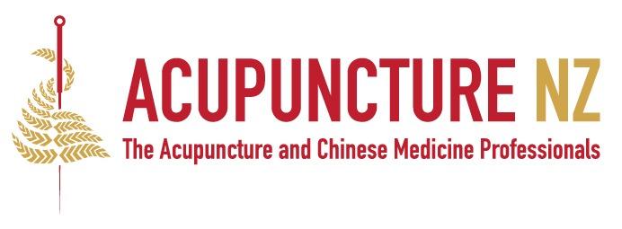 Acupuncture-NZ-Logo