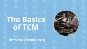 beginners guide of chinese medicine
