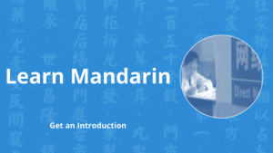 learn medical chinese