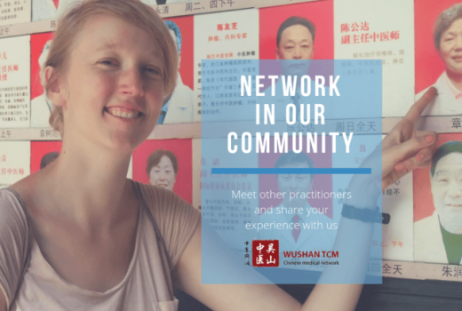 network in our online community