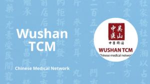 wushan tcm
