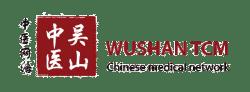 wushantcm