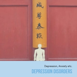 online-course-depression-syndrome