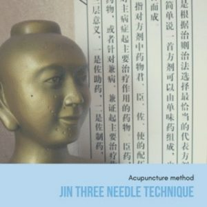 online-course-jin-three-needle-technique