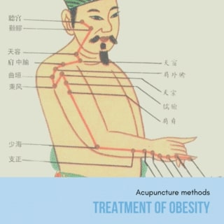 online-course-treatment-obesity