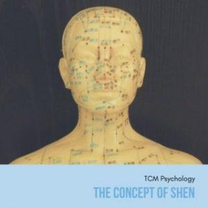 online-course-treatment-shen-disorder
