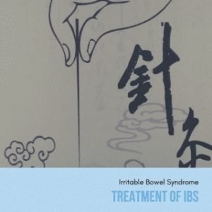 online-lecture-about-treating-IBS