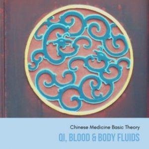 Chinese-medicine-basic-theory