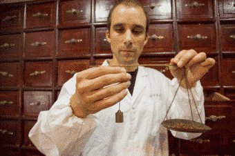 chinese medicine courses by wushan tcm