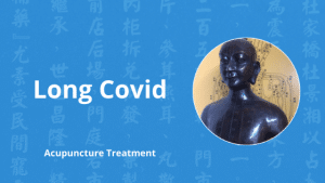 chinese medicine long covid treatment