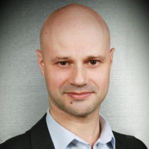 Profile photo of Olivier TECHER