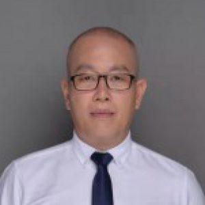 Profile photo of David Yang