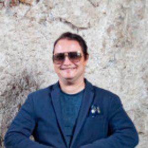 Profile photo of Carlos Coto
