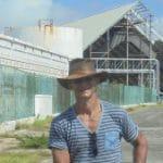Profile photo of GeorgeCaldas