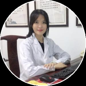 Profile photo of Nyiam Li Yi