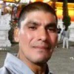 Profile photo of ASHWIN GAIKWAD GAIKWAD