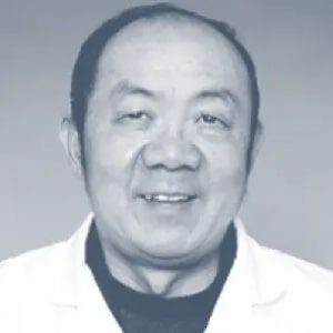 Profile photo of Xu Xiaodong