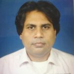 Profile photo of AVINASH DETHE