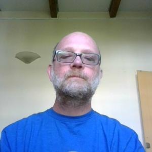Profile photo of Sebastian Gesell
