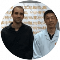 chinese medicine doctors from china