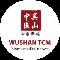 wushantcm courses