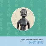 Group logo of Expert Level